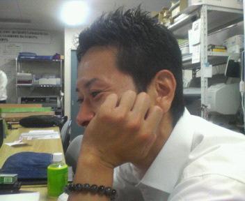 200809112049000.jpg